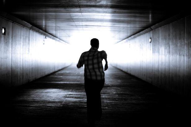 Las pesadillas no solo transmiten miedo