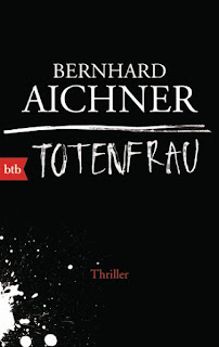http://nothingbutn9erz.blogspot.co.at/2015/09/totenfrau-bernhard-aichner.html