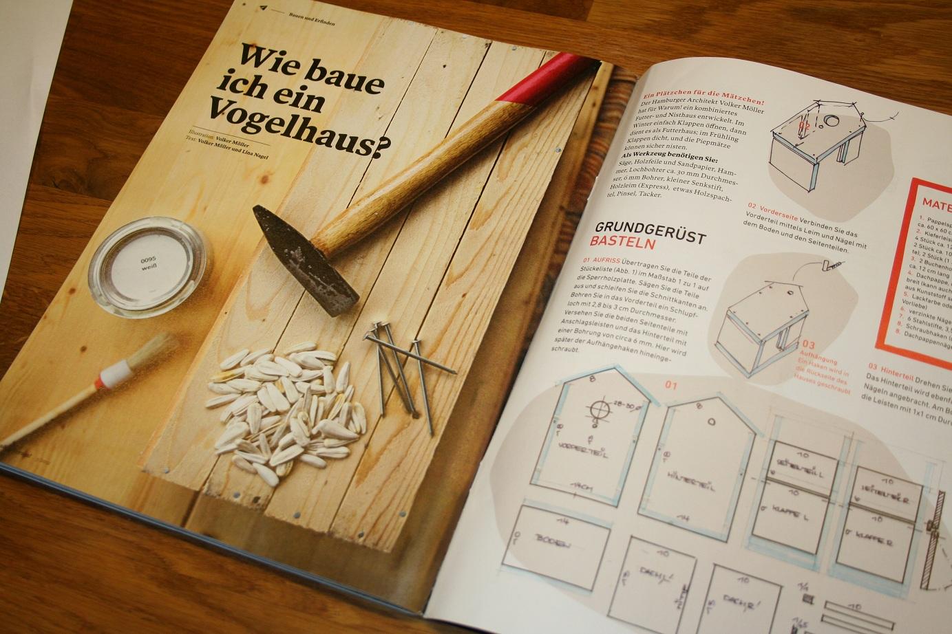 fattoincasa diy schwedenhaus mitten in der holledau. Black Bedroom Furniture Sets. Home Design Ideas