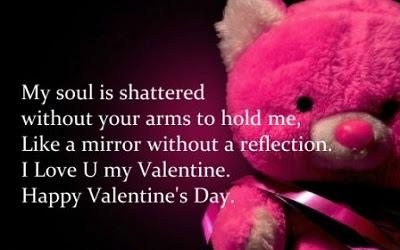 Valentines-day-Quotes