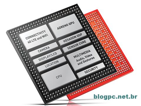 Qual é o processador Snapdragon certo para você?