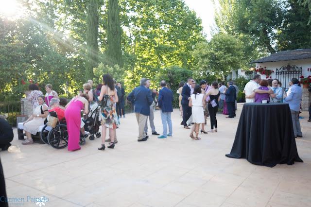 fotografía boda, pareja, fotografía en el Molar, fotografía Madrid