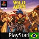 Wild Arms