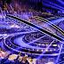 [VÍDEO] ESC2018: Revelados os planos originais do palco do Festival Eurovisão 2018?