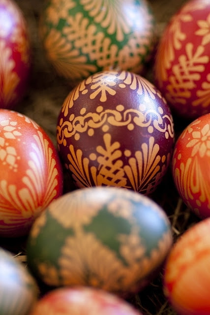 free wallpapers for Apple iPhone4 download picture holidays Happy Easter