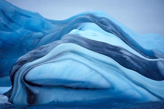 الجليدية striped-iceberg-2%5B