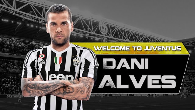 http://www.nnamdinemdy.com/2016/06/its-official-juventus-sign-dani-alves.html