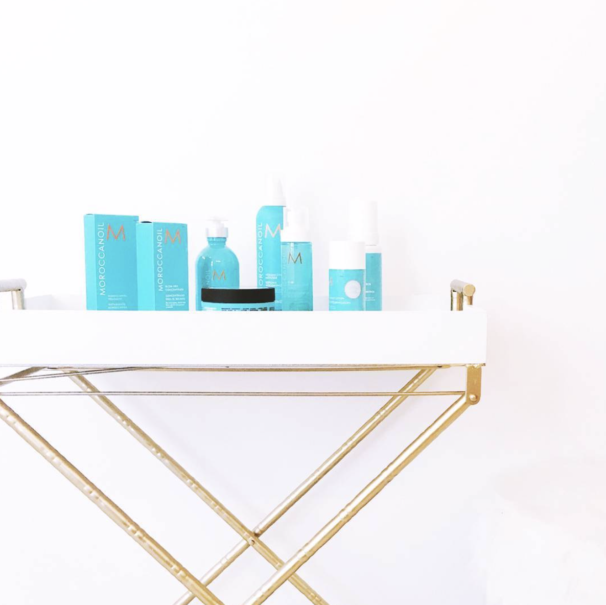 Moroccanoil-Curl-Collection