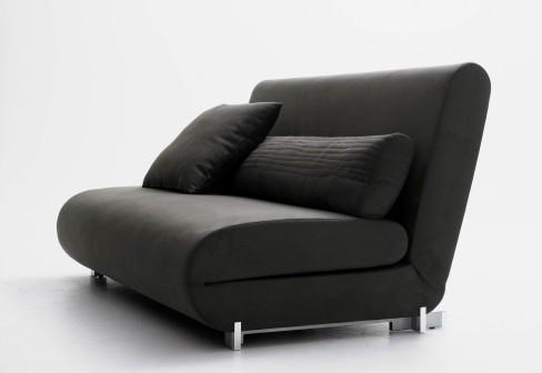 clic design sofa havertys microfiber sleeper canapé salon | fauteuil et divan