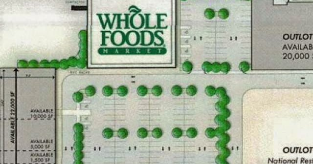Whole Foods Halsted Phone Number