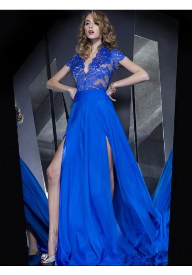 http://www.edressuk.co.uk/a-line-high-neck-floor-length-chiffon-prom-dresses-evening-dresses-mp549.html
