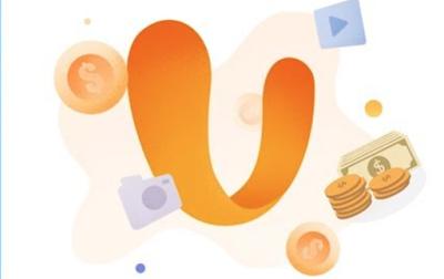 Xem video kiếm tiền trên App Veeu liệu có dễ dàng?