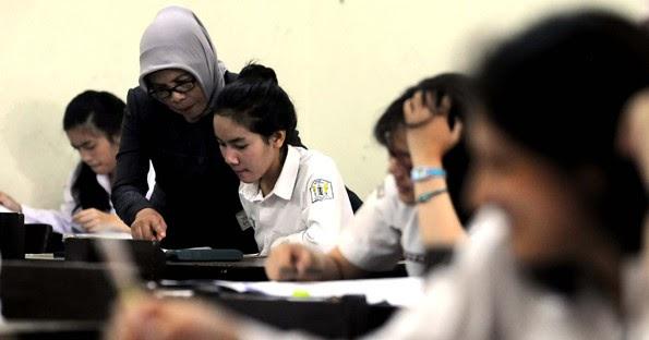 Kumpulan Soal Uts Sma Ma Kelas Xii Kurtilas Berkas Administrasi Guru