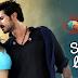 Juvva (2018) Telugu Movie Songs Lyrics | Ranjith | Palak Lalwani