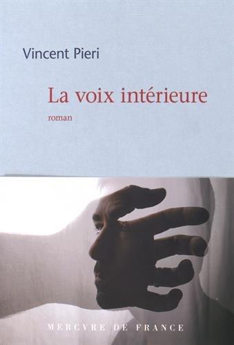 La Lecturienne La Voix Interieure Vincent Pieri