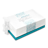 Instantly ageless 25 darabos