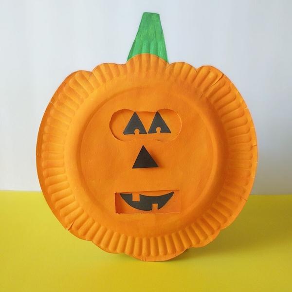 Halloween pumpkin, emotions crafts, pumpkin crafts and activities, pumpkin ideas for kids, paper craft, paper plate crafts, jack-o-lantern crafts, halloween crafts for kids, halloween decor, halloween ideas for children, children halloween crafts, halloween fun for kids, halloween project, halloween arts and crafts, fall crafts, fall arts, Kids craft, crafts for kids, craft ideas, kids crafts, craft ideas for kids, paper craft, art projects for kids, easy crafts for kids, fun craft for kids, kids arts and crafts, kids projects, art and crafts ideas, toddler crafts, toddler fun, preschool craft ideas, kindergarten crafts, crafts for young kids, school crafts, interactive crafts, cute crafts for kids, creative crafts, creative art, creative projects for kids.