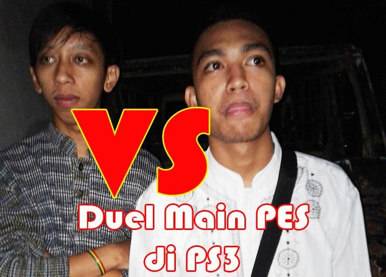 duel-main-pes-2017-di-ps3