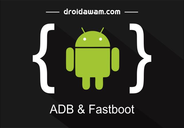 Cara Install ADB Fastboot Driver (Semua Android) di Windows