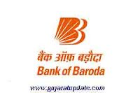 Bank of Baroda Specialist Officer (SO) Result 2019