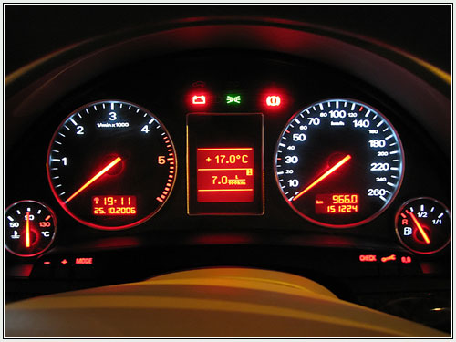 Electrical Problem Repair Sunnyvale Idiot Light Problems By Car Make British And European