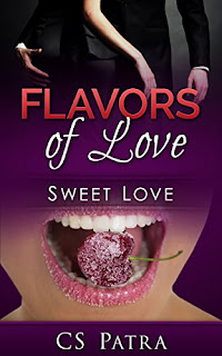 https://www.amazon.com/Sweet-Love-Flavors-Book-ebook/dp/B00YQA1UDG/ref=la_B00BJAFVD6_1_10?s=books&ie=UTF8&qid=1474916524&sr=1-10&refinements=p_82%3AB00BJAFVD6