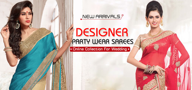 http://www.pavitraa.in/store/party-wear-saree/?utm_source=kin&utm_medium=bloggerpost&utm_campaign=25july