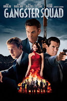 Gangster Squad (2013) Dual Audio [Hindi-English] 720p BluRay ESubs Download
