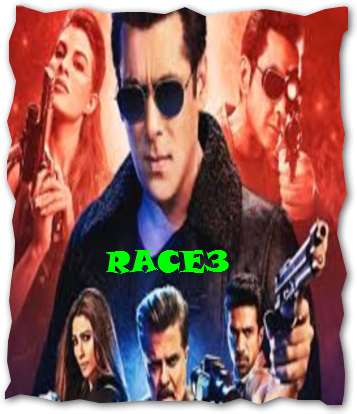 race 3 free full hd movie download