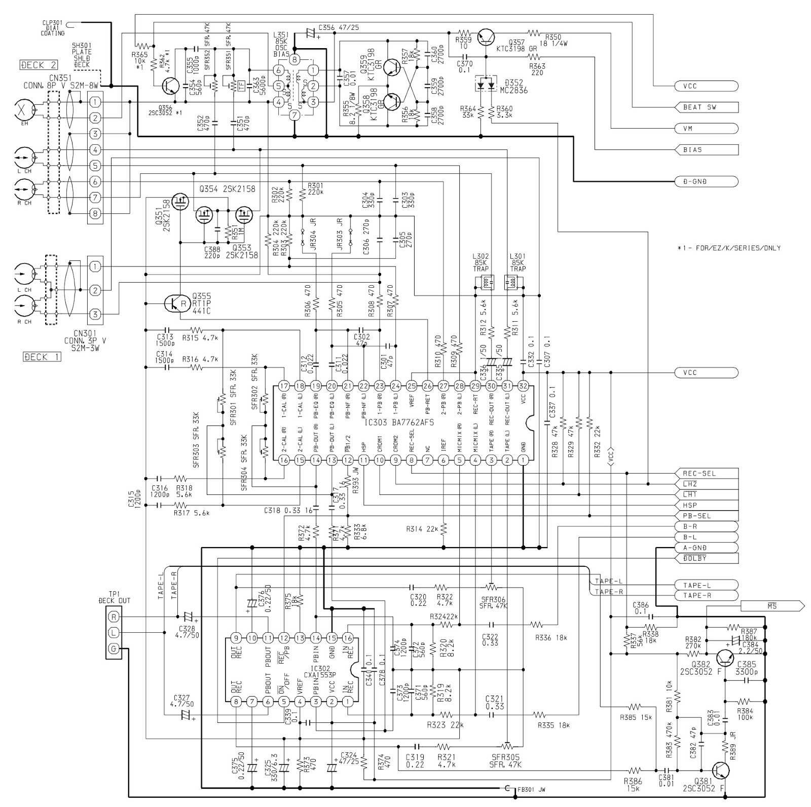 t9 wiring diagram