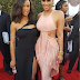 ENTERTAINMENTS: NAACP Image Awards 2016 Red Carpet!