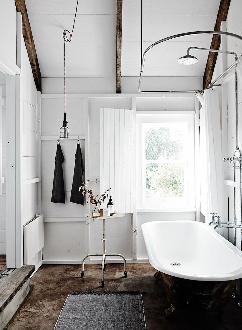 decordemon: The Estate Trentham, Interior design with ...