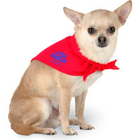 http://wishpromo.com/product/3905_Doggie_Skins_Bandana_383191