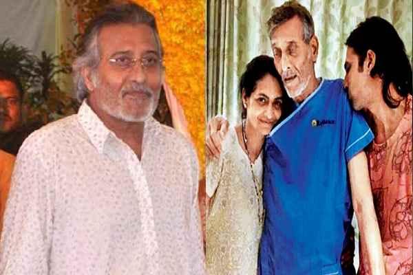 3 साल से गुरदासपुर नहीं गए थे BJP सांसद विनोद खन्ना, फिर भी उपचुनाव में 3 लाख वोट पा गयी BJP