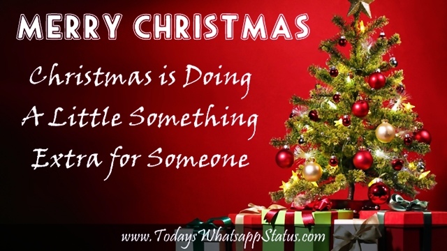 100 merry christmas wishes quotes greetings pictures 2016 - Merry Christmas Wishes Quotes