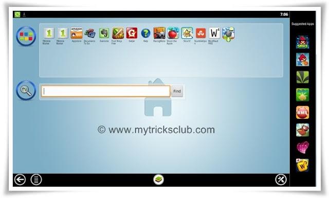 Whatsapp Bar Download