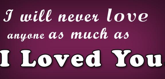 Love U Babe Quotes. QuotesGram