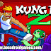 Kung Fu Z Android Mod Apk