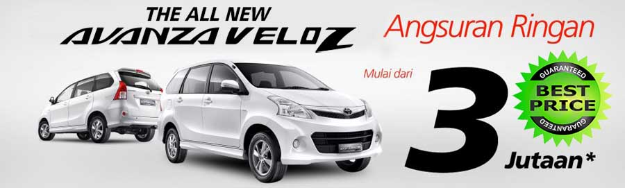 Toyota Yaris Trd Sportivo Manual Kekurangan Grand New Avanza 2018 Veloz Lagi Booming Harga - Astra Indonesia