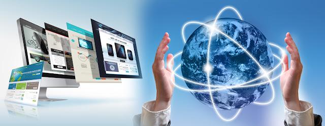 Website Designing Company in Mukherjee Nagar,Best Website Designing Company in Delhi