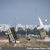 Hamas, Gazze'den İsrail'e roket saldırısı düzenleyen militanları tutukladı - Haaretz