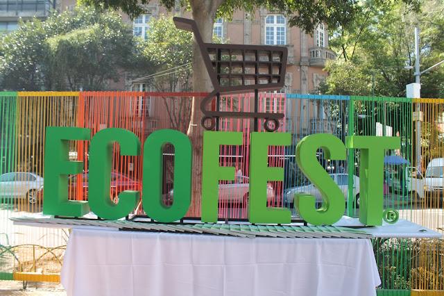 ECOFEST 2016