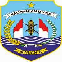 Gambar untuk Hasil Kelulusan Ujian Tes Kompetensi Dasar (TKD) CAT CPNS 2014 Provinsi Kalimantan Utara