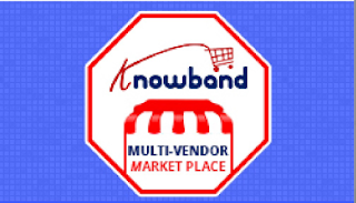 Knowband Magento Multivendor Marketplace