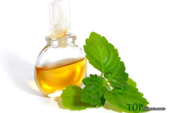 Cách làm serum xóa nếp nhăn trị nám cực dễ dàng tại nhà