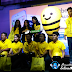 Honestbee Malaysia - Grocery Delivery Online Shopping