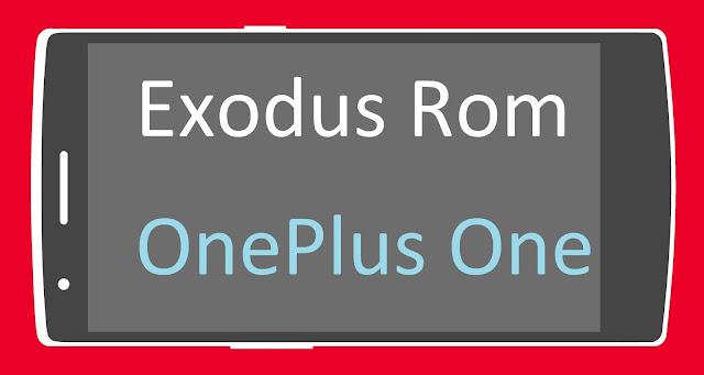 Best Android Lollipop 5.1.1 Custom ROMs For OnePlus One Smart Phones