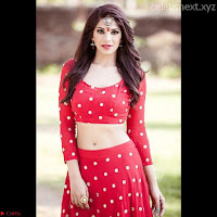 Pooja Narang Sizzling Instagram Indian Modal from Mumbai ~  Exclusive Pics 010.jpg