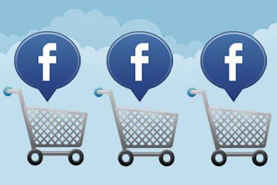 Khóa học bán hàng trên Facebook tại Hải Phòng