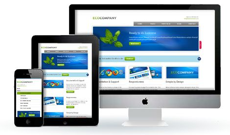 web design company in oman